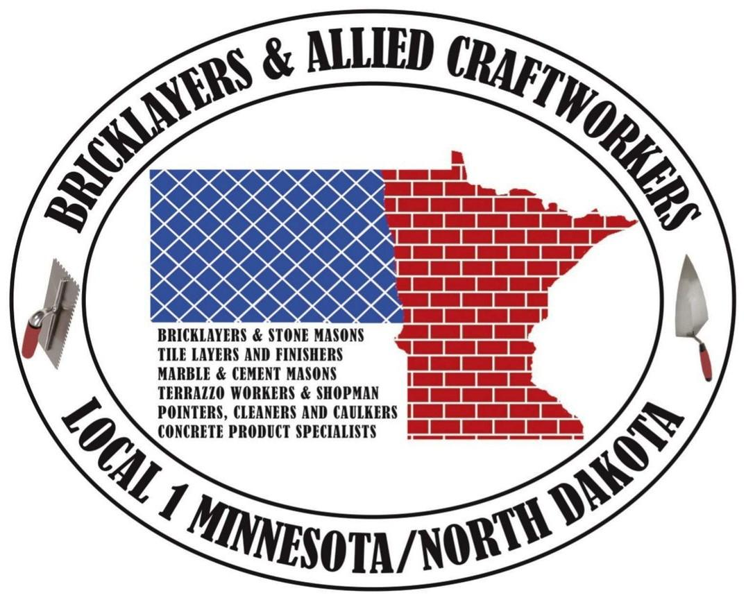 Image result for bricklayers local 1